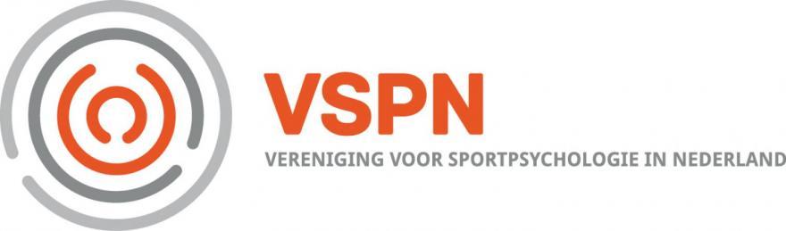 Discussieavond lidmaatschappen VSPN maart 2021