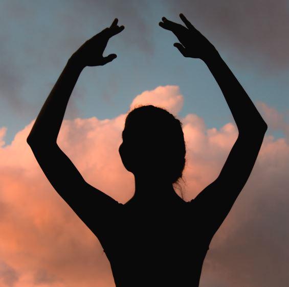 World Mental Health Day - Mentale gezondheid bij dansers